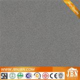 Foshan cor cinzenta de cerâmica de ladrilhos de porcelana de corpo inteiro (J6H19M)