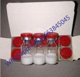 Peptide van uitstekende kwaliteit Sermorelin Aceta CAS: 87616-84-0