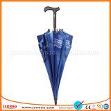 Populaires de faire connaître de toute taille Parapluie de golf de marque