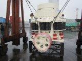 Macchina d'estrazione del frantoio Wlm1000 del cono