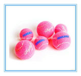 Dog Toy Ball Tennis Sports Dog Toy Ball Pet Paw Claw Dog Toy Ball
