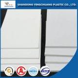 Folha personalizada coloridos / Placa de espuma de PVC para impressão