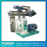 machine à granulés automatique pour le bétail et de la volaille