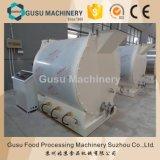 Processo Conching máquina de mistura de licor de chocolate
