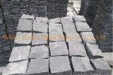 De goedkope Straatsteen van het Graniet van de Aard voor uit de Tuin van de Deur