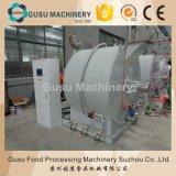 Moedor do chocolate da máquina do chocolate da alta qualidade ISO9001 (JMJ1000)