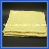 ткань волокна 280G/M2 однонаправленная PARA Aramid