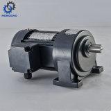 Hoge Verhouding Kleine AC Inductie Motor_D van het Type van Plicht van Horizonal de Lichte