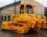 165HP au bouteur du tracteur 320HP avec la technologie de KOMATSU