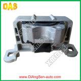 Аренда автомобилей/Auto резиновой подушки подвески двигателя коробки передач на Mazda3