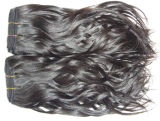 人間のHairかHair Extensions/Peruvian Virgin Hair