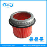 Hyundai를 위한 MD620039 High Quality Air Filter