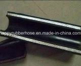 Multi-Schichten des Stahldraht-Spirale-Hochdruck-Schlauches