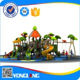Оборудование 2015 спортивной площадки серии пущи Yonglang Lala Yl-L173