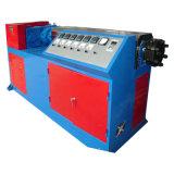 세륨 증명서 증명서와 TPU, PU 의 PVC 플라스틱에 의하여 가공되는 PU 연약한 관 기계