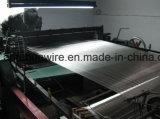 Acoplamiento de alambre de acero inoxidable de SUS302/304/304L/316/316L
