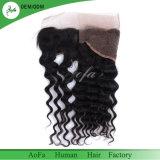 Jeune femme noire pure cheveu naturel cheveux capillaires frontale