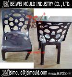 Cadeira Armless doméstico de moldes de plástico