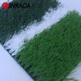 昇進のファクトリー・アウトレット50mm 8000dtex Soccer&Sportsの緑の人工的な芝生