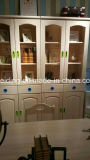 Silikon Rubber Handle für Cabinet