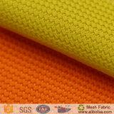 A1716에 의하여 직물 저어지 뜨개질을 하는 재고 제비, 새로운 형식 메시 직물