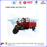 熱いSale Brand Tianhong 150cc/175cc/200cc/250cc/300cc Three Wheel Cargo Motorcycles