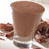Brown-Maltodextrin für Schokoladen-Getränke