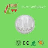 Reflector CFL Gx53 lámpara de ahorro de energía (VLC-GX53-U)