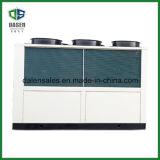2016 열기 냉각된 물 냉각장치, 열 펌프