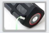 7000mAhユニバーサル携帯用無線Bluetoothのスピーカー力バンク