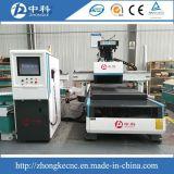 Router CNC de trabalho de madeira do ATC/ fresadora CNC de trabalho da madeira chineses/Madeira Router CNC