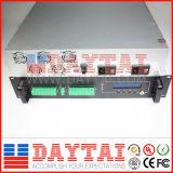 16 방법 Output 1550nm Fiber Amplifier EDFA