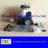 O motor da porta de correr eléctrica CA utilizado para portões laterais (Marca de Qualidade) do motor da porta corrediça