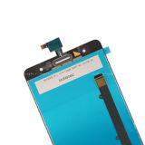 Горячее вспомогательное оборудование LCD мобильного телефона сбывания для голубое индикации энергии x добавочной E030 LCD