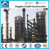 Cicd marque High-Rise Construction lourde structure en acier