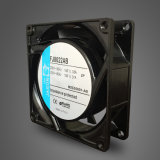 높은 비용 성과 넓은 응용 냉각팬 Fj8022ab