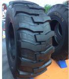 Hochwertiger OTR Reifen-Löffelbagger-Reifen 16.9-28 konkurrenzfähiger Preis des heißen Verkaufs-18.4-26 18.4-28 14.9-24 16.9-24