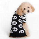 Het milieuvriendelijke Hete Verkopen van de Sweater van de Hond van het Huisdier