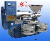 Novo tipo máquina da imprensa de petróleo do calor para a venda