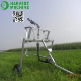 Landwirtschaftliche Bewässerung-landwirtschaftliche Maschine
