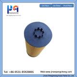De Filter van de Olie van de Motor van de vrachtwagen in China E500HD129 Hu12140 X