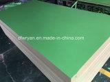 China Factory E1/E2 Placa de melamina