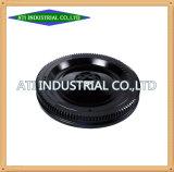 De Massaproduktie CNC die van de Fabrikant van China Delen voor de Delen van de Motorfiets machinaal bewerken