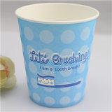Wegwerfbares Paper Cups für Cold u. Hot Beverages