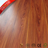 Schwarzer EVA-Schaumgummi-Laminat-Bodenbelagunderlayment-neue Farbe
