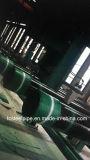 API5CT K55 N80 L80 N80P P110 la carcasa de tubería sin costura