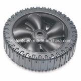 Mtd 734-04562 Murray 11A-B242758 Walk Behind Mower Front Wheel
