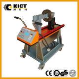 中国の工場価格50Hzの誘導ベアリングヒーター