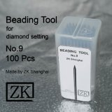 Herramientas de ajuste de diamantes - Zk Shanghai