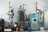 Neues Produkt-Kalziumsulfonat-kompliziertes Fett-Schmiermittel-Fett